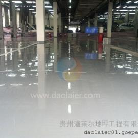 *施工●都匀混凝土密封固化剂,都匀环氧地坪漆公司施工价格