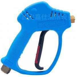 意大利PA高压枪柄RL56
