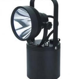 JIW5281轻便式多功能强光灯