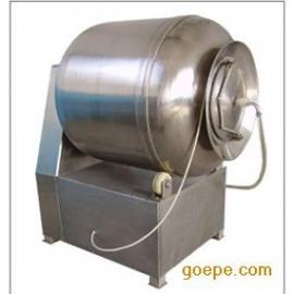 圣地GR-800全自动呼吸式真空滚揉机