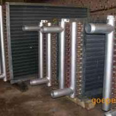 表冷器|空气冷却器|表面冷却器
