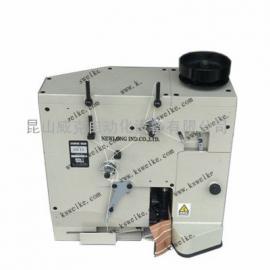 日本NEWLONG纽朗DS-11缝包机