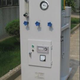 液氨分解制氢装置 制氢设备 氨分解炉 镍触媒