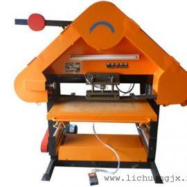 三角砂光机 铝板自动拉丝机 平面拉丝机