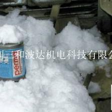 三和波达好注油器AG官方下载,切割机滑块自动润滑器