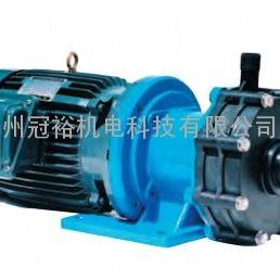 日本panworld磁力泵NH-3013PH-CV