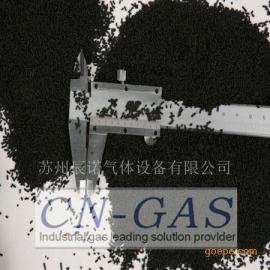 制氮�C碳分子�YCMS-200型