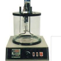 石油产品苯胺点试验器