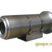煤矿监控 防爆摄像机 KBA12矿用本安摄像仪 网络摄像机