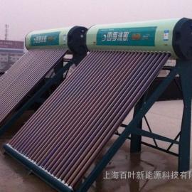 四季沐歌金刚系列太阳能热水器