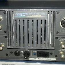 特价现货供应美国AP2322电声测试仪