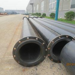 电厂粉煤灰输送管道