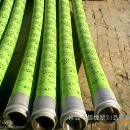 桩机胶管、混凝土输送管胶管
