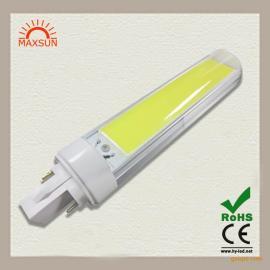 LED COB横插灯图片
