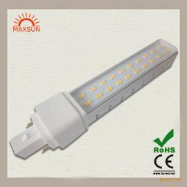 电热分离横插灯供应商,LED横插灯供应商