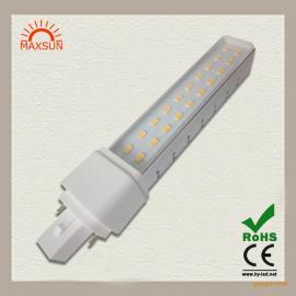 厂家批发电热分离LED横插灯.9W横插灯产品大图