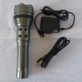 防爆摄像手电筒 数码录像防爆手电筒