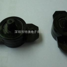 RD-T028阻尼器阻尼轮 阻尼器厂家