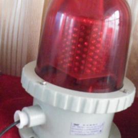 防爆航空障碍灯CBZ-LED