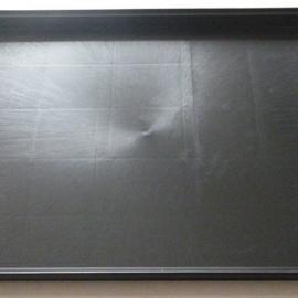 防静电托盘、模组托盘AG官方下载、触摸屏托盘AG官方下载、LCD托盘、托盘配防滑垫
