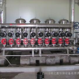 叠片过滤器(厂家价格)(不锈钢,碳钢)叠片过滤器