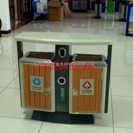 分类垃圾桶,环保垃圾箱AG官方下载,新型环保分类果皮箱AG官方下载AG官方下载AG官方下载,环卫分类垃圾桶