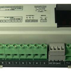 安科瑞AGFD96系列光伏�站�力�O控�b置及系�y