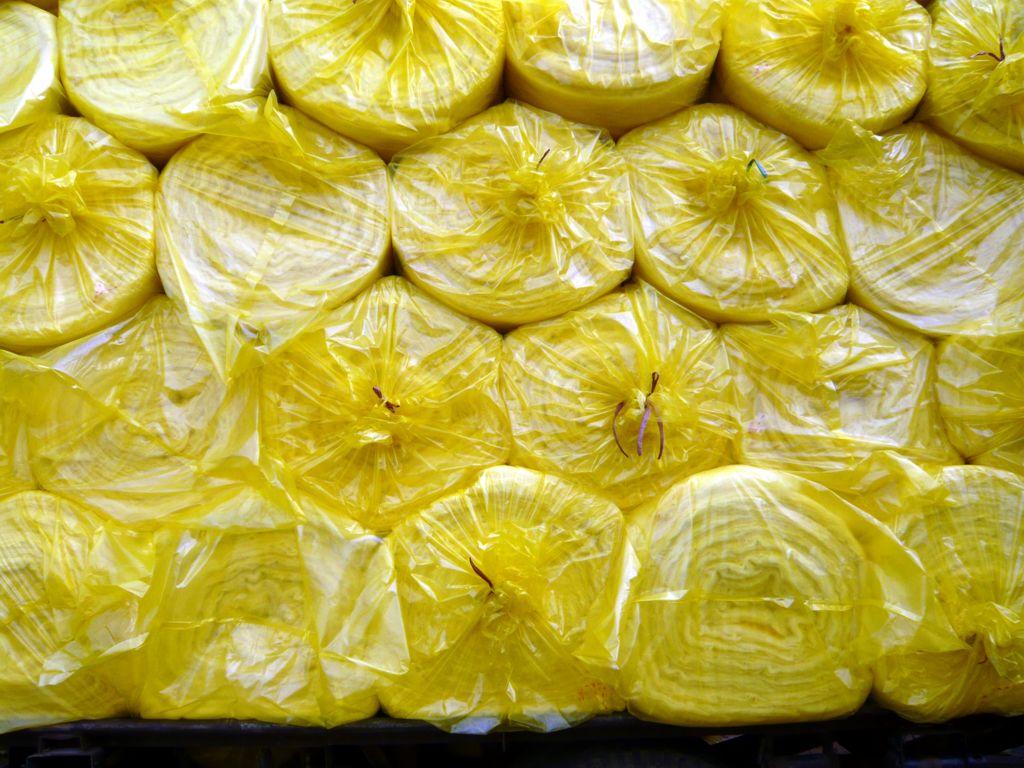 无锡玻璃棉价格、无锡涂塑钢丝价格、无锡保温棉价格