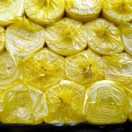 常熟保温棉、常熟钢结构钢丝、常熟钢结构保温棉