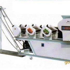 MT6-300面条机,挂面机,压面机