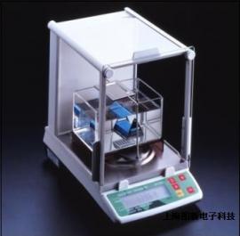 原�b�M口高精度液�w比重�/密度�/密度天平SD-200L