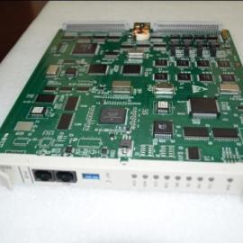 华为H303PV8板V5协议处理及主控板