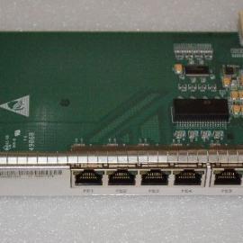 供��SSN1TSB8-8路�接口保�o倒�Q板