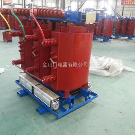 SC10-50/35-0.4zhanyong干式变压器