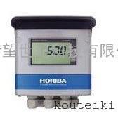 日本 HORIBA 工业在线浊度监测仪 HU-200TB