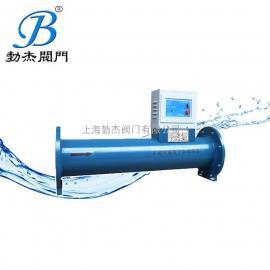 FKB变频供水设备