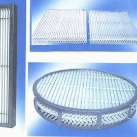 玻璃钢挡水板厂家