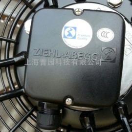 施乐百风机FN080-ADK.6N.V7P2价格