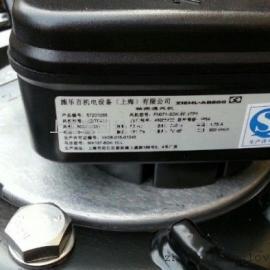 施乐百风机FN063-SDK.4I.A7原装正品现货