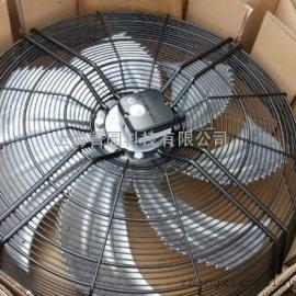 施乐百风机FN071-SDA-6F.V7P1现货供应