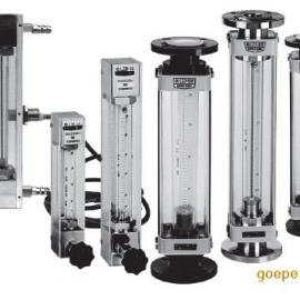 LZB-10小口径气体玻璃转子流量计价格