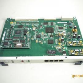 供���A��metro3000 STM-4光接口板