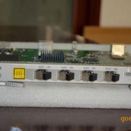 供���A��OSN1500  STM-4光接口板