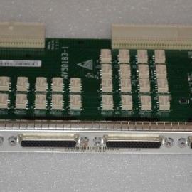 �A��OSN1500 63xE1�I�仗�理板(75�W姆)