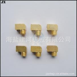 供应JN型直角接头规格齐全现货批发