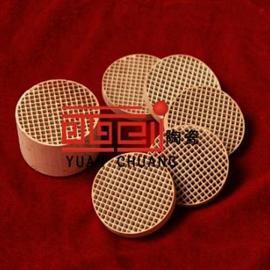 催化�┹d�w元��蜂�C陶瓷