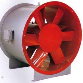 XGF系列消防高温排烟专用风机