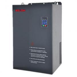BV3600矢量高性能注塑机专用变频器