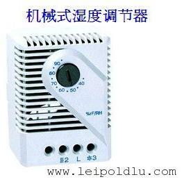 LEIPOLD温控器-温度控制器-加热器-恒湿器