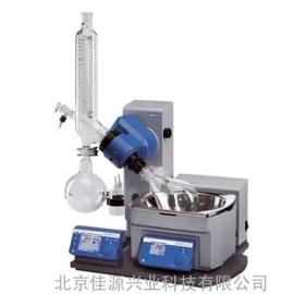 RV10 控制型旋转蒸发器